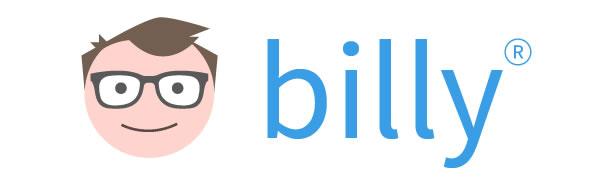Billys Billing APP