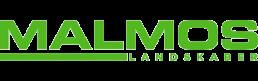 Læs kundecasen med Malmos som har brugt Intempus' digitale timeregistrering til at indberette arbejde