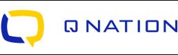 Læs kundecasen med Q Nation som har brugt Intempus til at holde styr på deres udgifter og arbejdstid
