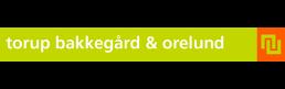 Torup Bakkegård & orelund bruger Intempus timeregistreringssystem